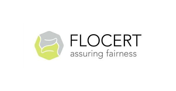 FLOCERT